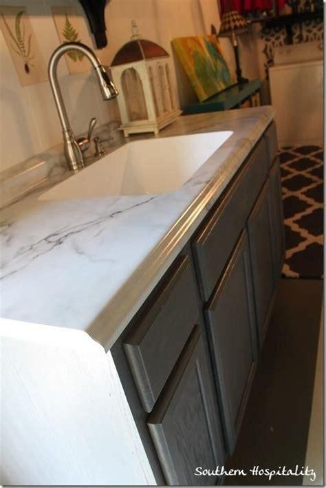 karran sink and formica countertop marbles countertops