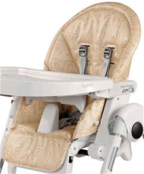 peg perego prima pappa zero 3 replacement high chair