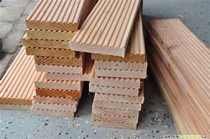 Aus Holz Selber Bauen : hochbeet selber bauen aus holz anleitung mit bildern ~ Markanthonyermac.com Haus und Dekorationen