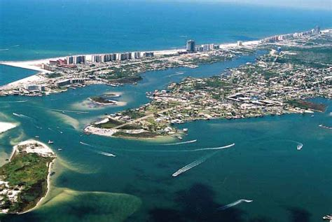 Bay Boats For Sale In Orange Beach by Bay Front Condos For Sale In Orange Beach