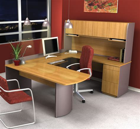 office desks canada home remodeling and renovation ideas
