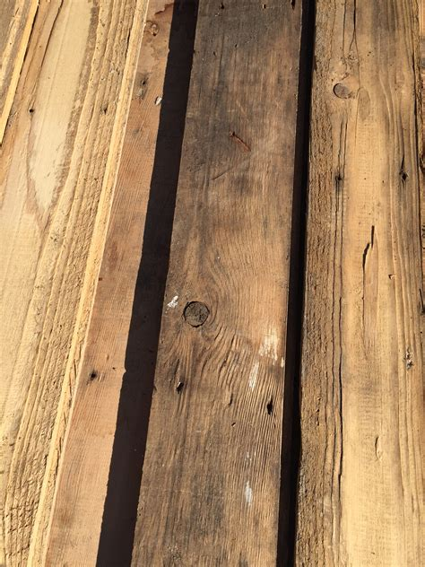 New Arrivals  Original Pinefir Grain Elevator Shiplap