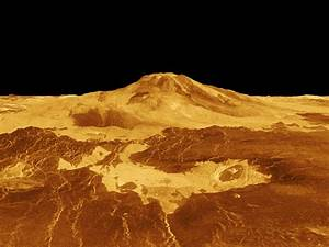 File:Venus - 3D Perspective View of Maat Mons.jpg - Wikipedia