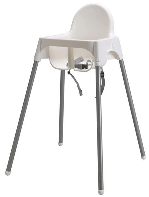 ikea recalls antilop children s high chair belt consumer