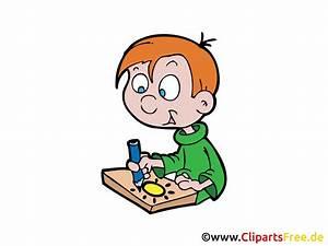 Kinder Bilder Malen : malen bild clipart illustration grafik zeichnung kostenlos ~ Markanthonyermac.com Haus und Dekorationen