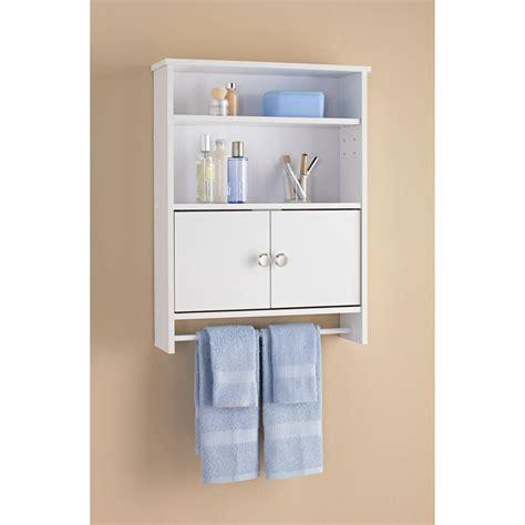 10 great bathroom wall cabinet choices ward log homes