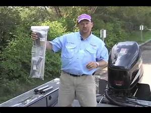 Steering kits - YouTube