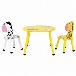 Tisch Und Stühle Für Kinderzimmer : gelb sitzgruppen und weitere gartenm bel g nstig online kaufen bei m bel garten ~ Markanthonyermac.com Haus und Dekorationen