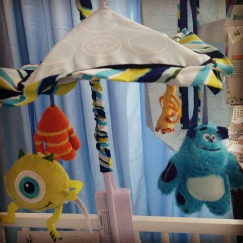 Monsters Inc Baby Bedding by Disney Baby Monsters Inc Nursery Bedding And Theme