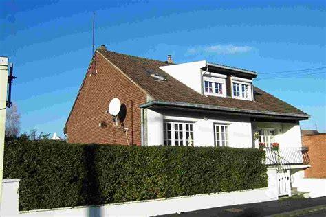 maison rcente vendre dans le nord pas de calais particulier lillois vend maison maison