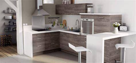 meuble bas cuisine castorama 28 images inspirational meuble de cuisine a prix discount