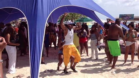 Soul Boat Videos by Aruba Soul Beach Music Festival 2013 Youtube