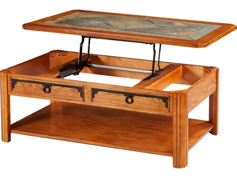 Coffee Tables That Lift Furniture  Roy Home Design. Pool Table Cues. Modular Table. Tall Standing Desk. Foldable Laptop Desk. Clamp Desk Lamp. Glass Patio Table Set. Trunk Coffee Table Target. Desk Help Desk