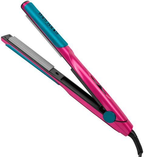 best hair crimpers for all hair types hair crimper reviews