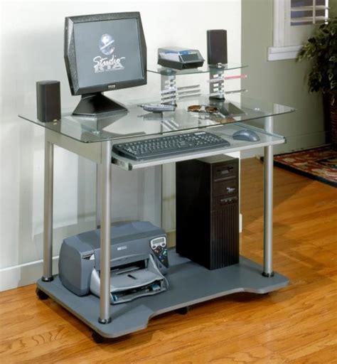 studio rta jupiter 42 quot w computer cart studio rta