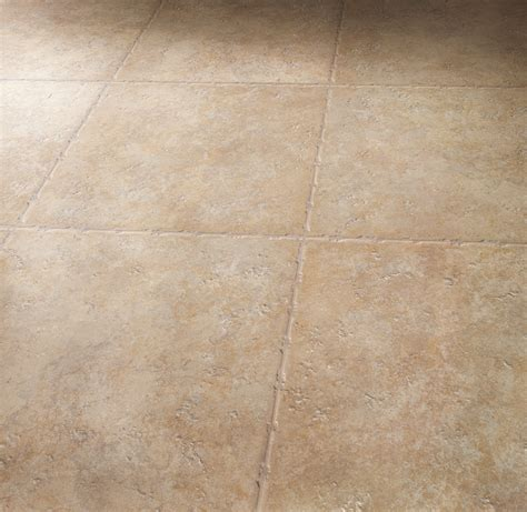 ceramic tile flooring mobile al reversadermcream