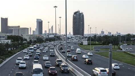 Uae Traffic Abu Dhabi, Dubai And Sharjah Hit By. Health Information Exchange Jobs. Elder Law Attorney Michigan Turkey Call Box. Staging A House To Sell Tips. Web Site Hosting Providers Online Degrees Nc. Florida Roofing Company Masters In Management. Systems Security Certification. Campus Recruiting Best Practices. Robert Morris University In Chicago