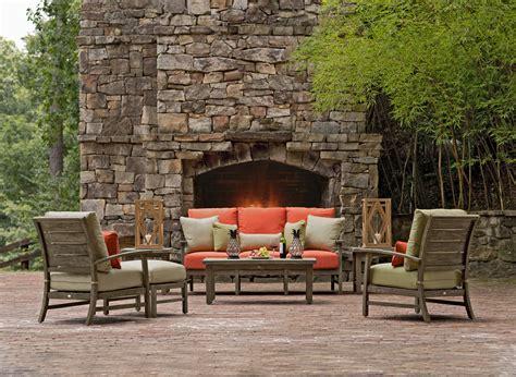 28 summer winds patio furniture replacement slings bocara sling glider boca gldr