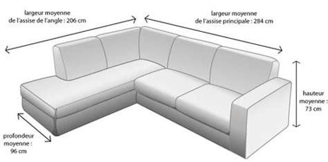 pourquoi choisir un canap 233 d angle convertible topdeco pro