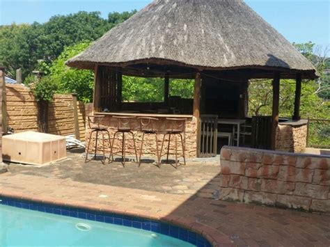 Large Guest House In Durban North