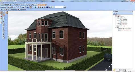 Home Designer : Ashampoo Home Designer Crack Plus Serial Key Free Download