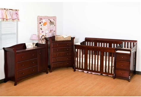 The Portofino Discount Baby Furniture Sets Reviews