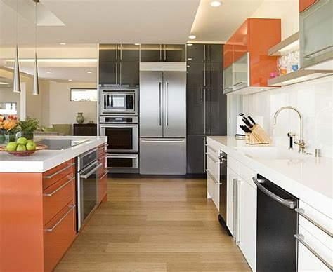 paint color ideas for kitchen and other cabinets on