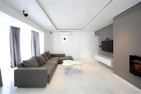 minimalist italian house on a flat open space digsdigs the of simple minimalist interior with maximum style