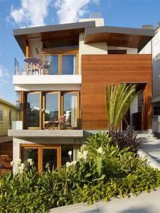 Tipps Für Hausbau : 11 tipps f r den hausbau so planen sie richtig architektur trends zenideen ~ Markanthonyermac.com Haus und Dekorationen
