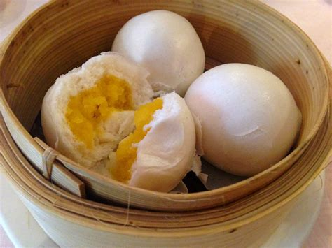 food dim sum dishes part 2 this city of gold