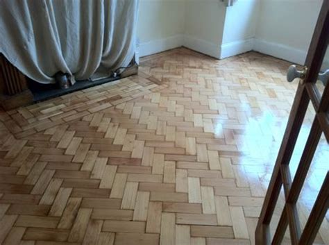 wooden floor renovations transform your wood floors parquet flooring sanding sealing wales