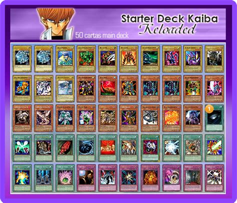 28 starter deck kaiba reloaded opening yugioh tcg archive the 808 catch the