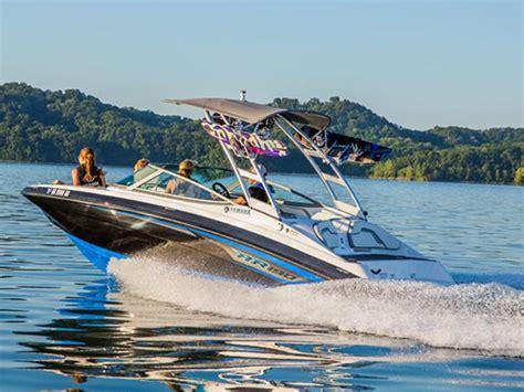 Jet Ski Boat Miami by Jet Boats Jet Ski Of Miami Fishermans Boat Group Florida