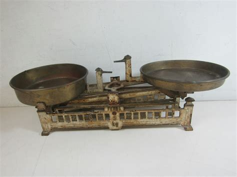 Vintage Antique Cast Iron 2 Tray Balance Scale 3 Kg  Ebay. Screened In Patio. Small Kitchen Table Ideas. Camel Leather Sofa. Glass Guru Roseville. Small Kitchen Islands With Seating. Home Goods Rugs. Waterworks Faucets. Kitchen Vent Hood