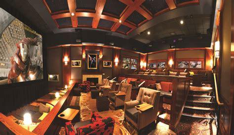 cinetopia living room theater cinetopia progress ridge 14 cinetopia
