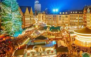 Hotel 5 Sterne Frankfurt : weihnachtsmarkt in frankfurt 2 bernachtungen im 4 sterne hotel mit fr hst ck f r 69 reisetiger ~ Markanthonyermac.com Haus und Dekorationen
