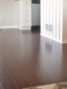 1000 images about flooring on laminate flooring lumber liquidators and teak