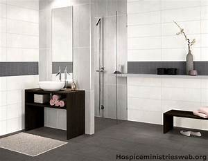 Fliesen Tapete Für Bad : 35 ideen f r badezimmer braun beige wohn ideen badezimmer pinterest badezimmer braun ~ Markanthonyermac.com Haus und Dekorationen