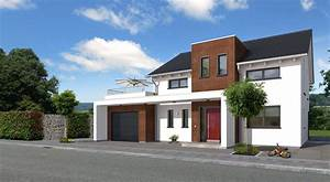 Kosten Massivhaus Mit Keller Schlüsselfertig : einfamilienhaus bauen mit streif ~ Markanthonyermac.com Haus und Dekorationen