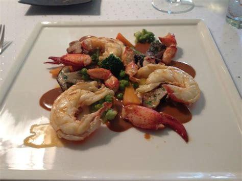le pot d etain danjoutin restaurant reviews phone number photos tripadvisor