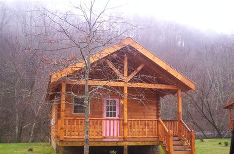 New River Trail Cabins, Llc  Visit Galax Va