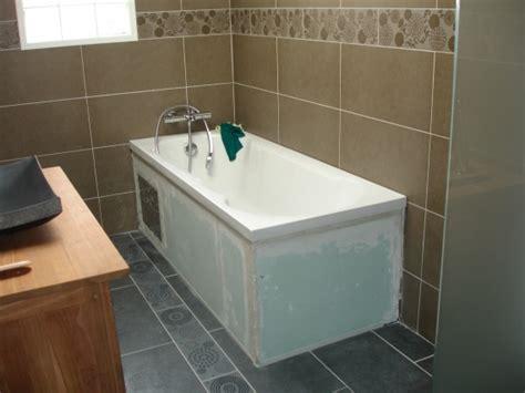 tablier de baignoire fait il ne reste plus qu 224 carreler travaux sdb d 233 but le 01 09 2010 et