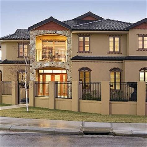 17 best ideas about mansions on mansions homes house ideas dreamideas