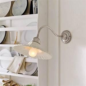 Loberon Coming Home : wandlampe daphne loberon coming home ~ Markanthonyermac.com Haus und Dekorationen