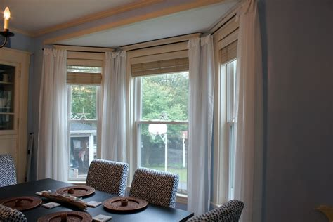 Ideas For Bay Window Treatments In The Living Room 1920s Kitchen Cabinets Craft Modular Door Knobs And Handles For Ikea Cabinet Drawers Ebay Hardware Red Mahogany Compare
