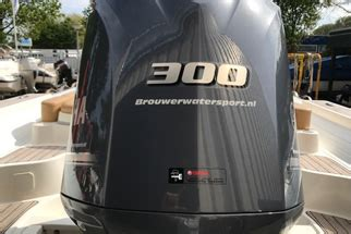 Uitverkoop Rubberboten by Buitenboordmotor Of Rubberboot Kopen Brouwer Watersport