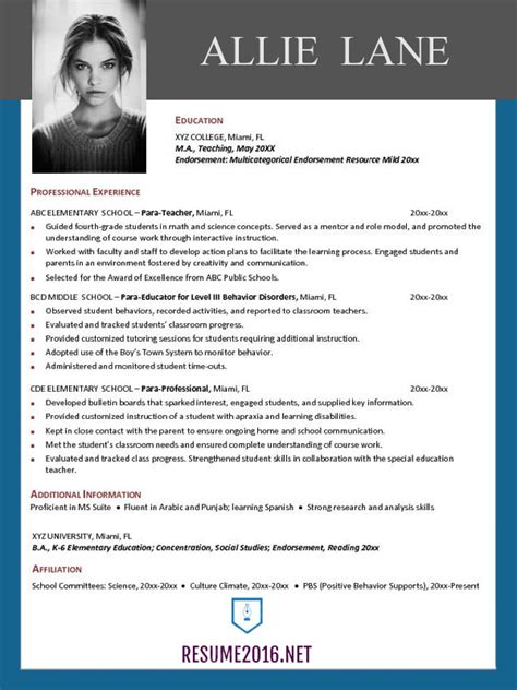 Resume Templates 2016 • Which One Should You Choose?. Entry Level Project Manager Resume. Accounting Resume Experience. Examples Of Skills For Resume. Sample Resume For Disability Support Worker. Example Of Nurse Resume. Resume Past Work Experience. How To Put Sql On Resume. Resume Paper Size