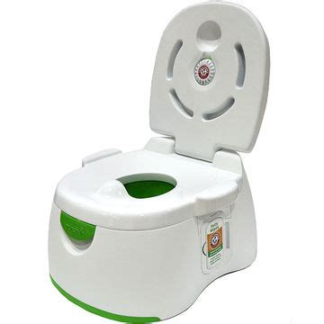 the best potty toilet chairs and seats