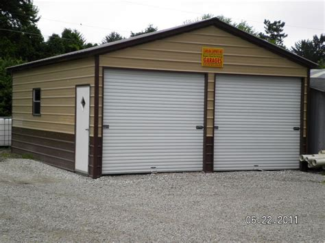 Metal Garages Carrollton Ga  Georgia Metal Garages. Garage Door Reinforcement Struts. Glass Door Knobs Lowes. Garage Crown Molding. Hormann Garage Doors. No Soliciting Door Sign. 4 Door Mini Cooper. Black Fireplace Doors. Wifi Door Locks