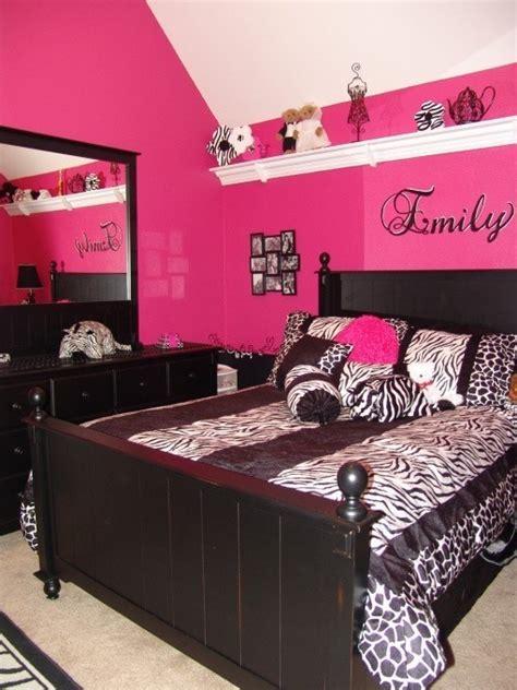 another zebra room zebra room bedroom ideas